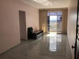 Maior oportunidade existente , excelente apartamento
