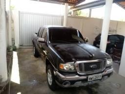 Ranger 3.0 ano 2005. $:28000 - 2005