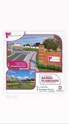 Parque dos Resedás - Terrenos Parcelados Direto Com a Incorporadora