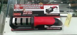 Afiador de facas profissional