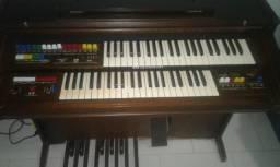 Piano Minami