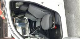 Fiat Doblô cargo ambulância 2006 apenas 14500 - 2006