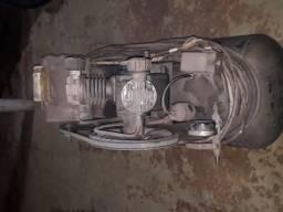 Compressor de Ar para Pinturas em gerais
