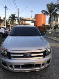 Ranger 3.2 XLS 2016 Auto Diesel 4x4 - 2016