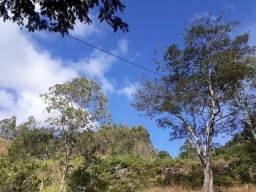 Sítio em São José somente 22 Km do Centro de Teresópolis! 35.000 m2