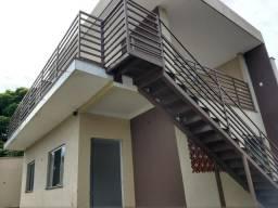 Casas novas no Novo Mundo! Com garagem e terraço! Unidades a partir de 178.000!