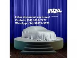 Toyota Hilux CD 2.8 SRX AUT. 4X4 - 2016
