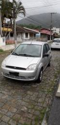 Ford/Fiesta 1.6 Flex Hatch 2005 - 2005