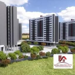 Apartamento próximo a Ufpi lançamento