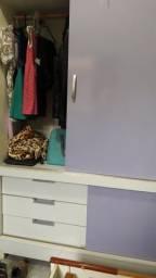 Vendo guarda roupa