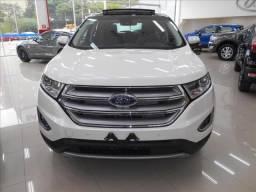 Ford Edge  V Titanium Awd