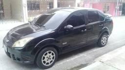 Fiesta sedan 2007/08 - 2007