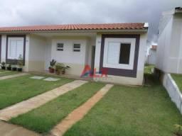 Casa em residencial Fechado, Ananindeua.