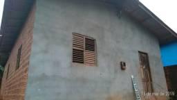 Vendo casa bem localizada 96 991856664