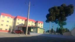 Repasso Ótimo Apartamento Chácara Santo Antônio 2 Quartos Macaíba
