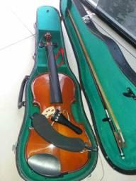 Vendo Violino Spalla
