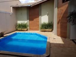 Casa Jd. Euply Jales, frente ao Condomínio Alfha Jales.
