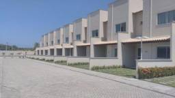 Casa com 4 dormitórios à venda, 106 m² por r$ 279.999,99 - divineia - aquiraz/ce