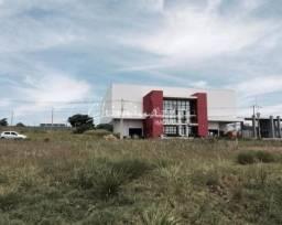 Terreno à venda em Nova veneza, Sumaré cod:TE000648