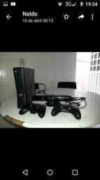 Ps3 e Xbox 360 troco em ps4 ou xbox one