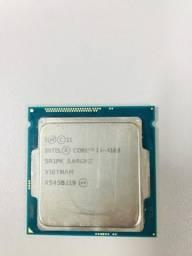 Processador i3 quarta geração