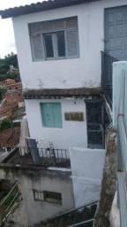 2 casas no bairro do Feitosa