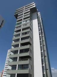 Apartamento na Beira Mar de Candeias, 4 Quartos, 200 m², Área de Lazer!