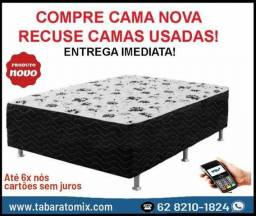 f87beb5159 DIRETO DA FÁBRICA   Unibox Casal só 189