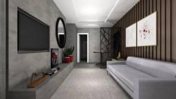 Apartamentos de 2 Qts Pronta Entrega c/ entrada de 73 mil no Parque das Flores