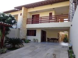 Casa residencial - Cambeba, Fortaleza.