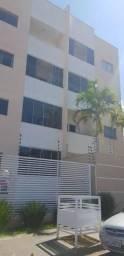Apartamento 3/4 sendo 01 suite Residencial Parque das Embauvas Centro Várzea Grande