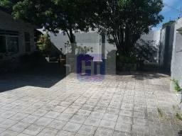 IL-Casa em Piedade, 3 quartos, terreno grande, nascente, escriturada, Ligue: 81.986638723