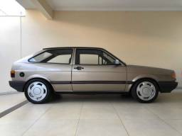 GOL 1990/1991 1.6 CL 8V GASOLINA 2P MANUAL