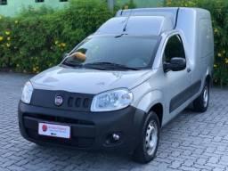 Fiat fiorino 2019 1.4 mpi furgÃo 8v flex 2p manual