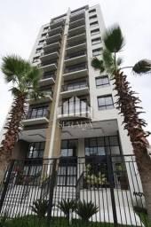 Apartamento à venda com 1 dormitórios em Portão, Curitiba cod:Moving 1