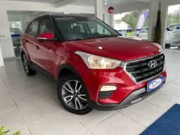 Hyundai Creta 1.6 PULSE PLUS