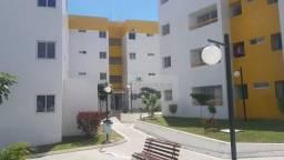 Título do anúncio: Apartamento com 2 dormitórios à venda, 47 m² por R$ 170.000,00 - Rendeiras - Caruaru/PE