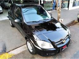 GM - CHEVROLET CELTA SPIRIT 1.0 MPFI VHC 8V 5P