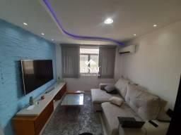 Apartamento - ROCHA MIRANDA - R$ 180.000,00