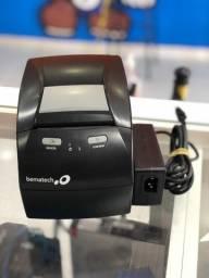 Impressora Térmica Bematech Mp 4200 semi nova