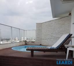 Apartamento à venda com 2 dormitórios em Itacorubi, Florianópolis cod:525367
