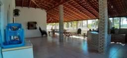 Fazenda 168 hectares em Santo Antonio