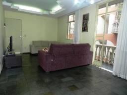 Apartamento à venda, 4 quartos, 1 vaga, Estoril - Belo Horizonte/MG