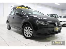 Volkswagen Polo 1.6 AUTOMATICO