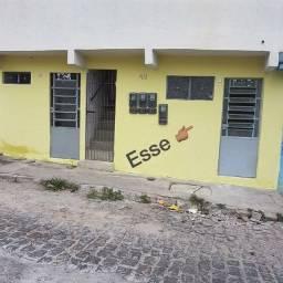 40 pequena casa no são Francisco