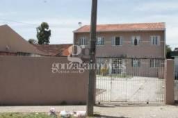 Apartamento para alugar com 2 dormitórios em Guaira, Curitiba cod:22932004