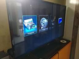 TV Lcd 48 Polegadas Full