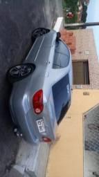 Corola - 2003
