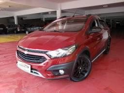 @ Chevrolet Onix Activ 2019 - Oportunidade - 2019