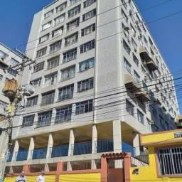 Apartamento 3 Quartos - Frente - Vista livre